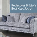 Rediscover Bristol's Best Kept Secret