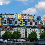 What's On In Bristol - November