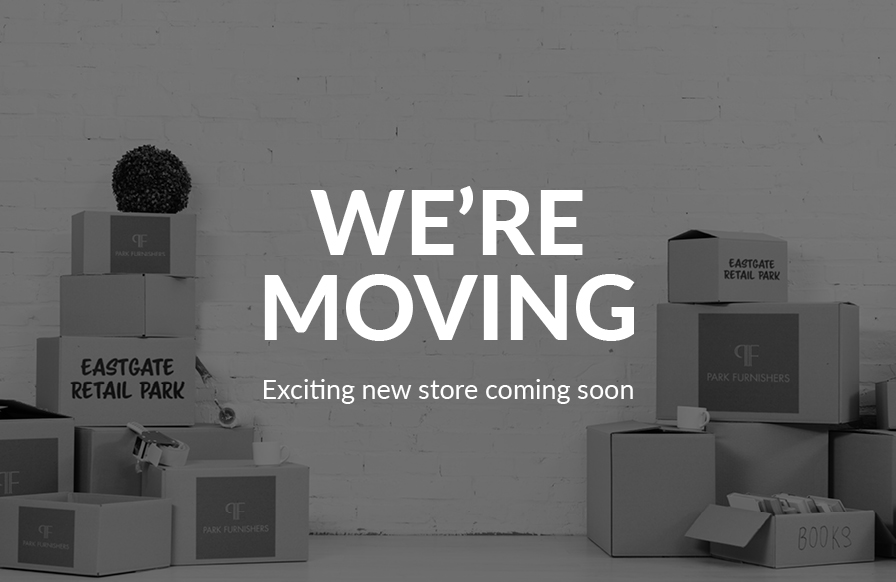 Park Furnishers Announce Exciting New Store